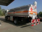 重庆5吨油罐车临近中秋国庆买车有优惠欢迎来电咨询