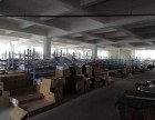 仓储仓库 物流 电子商务公司办公室的大厂房便宜出租