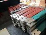 芜湖二手母线槽回收,电缆线回收
