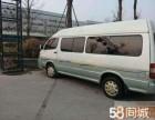 郑州惠济区平板车面包车金杯车搬家拉货跑长途