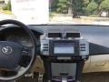 丰田 锐志 2010款 2.5V 手自一体 风尚菁英版