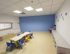早教幼儿园加盟后怎么样经营