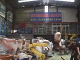 二手焊接机器人 二手库卡,安川,焊接机器人