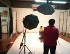 郑州专业影棚出租 企业宣传片拍摄等
