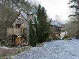 瑞品艺墅设计0001专注于别墅内设计市场需求