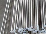 兴化志宇不锈钢厂家直销304不锈钢棒材