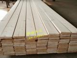 松木地板规格 松木地板价格图片 松木地板供应商-程佳松木地板