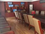 北京法利萊出租出售住人集裝箱,彩鋼房,保溫移動板房