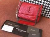爱马仕女鞋Hermes运动鞋H181168Z02390