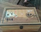 木盒定做丨木盒加工厂丨木盒生产厂家理