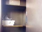 办公室设备/保险柜