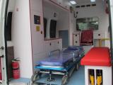 南京救護車出租轉運-南京救護車長途轉送病人-緊急就近派車