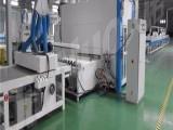 山东善缘保温一体板设备厂家