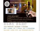 广州MK家庭影院音响设备代理商,MK,JBL,杰仕