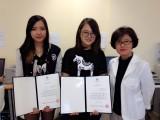 世外语言-重庆校区 韩国留学只申请前20名校