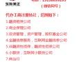 东特美正集团 天津融资租赁公司 注册转让