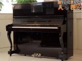 無錫有保障的二手鋼琴/無錫較專業較大的二手鋼琴公司