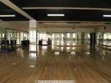 重庆江北区安装镜子 墙面大尺寸镜子定制