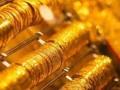 桐乡铂金回收桐乡回收白金桐乡今日回收黄金价格