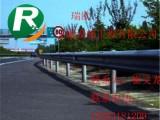 高速公路护栏板厂家介绍特点及原理