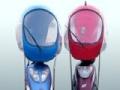 圣宝龙电动车遮阳篷 圣宝龙电动车遮阳篷加盟招商