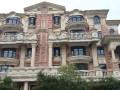 嘉兴别墅 上置香岛庄园 4室2厅 440平 有的只是高品质