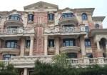 嘉兴别墅 上置香岛庄园 4室2厅 440平米 出售 稀缺