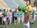 袋鼠运瓜儿童拓展器材青岛趣味运动会大型运动会器材