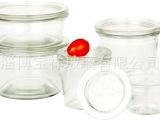 高质量【玻璃调味瓶  调味罐】 宝祥玻璃  专业厂家供应中