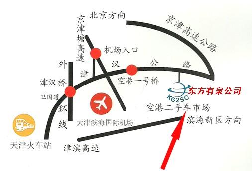 收商务车MPV:GL8/宝骏730/瑞风M5/比亚迪S6