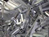 福永工厂不锈钢收购价格 316不锈钢大量回收处理
