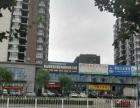 房山良乡苏庄地铁一层商铺调整区域招租咖啡简餐