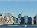 天津自助游学美国,尚领美国游学,专业品质