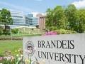 鞍山鑫泉:布兰迪斯大学国际经济与金融专业硕士申请条件及案例解