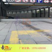 上海防汛挡水板厂家实地测量尺寸大门防水板安装