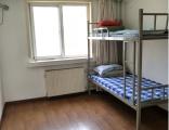 大学生公寓求职旅游天天向上北京出租房-宽敞明亮交通便利通惠家园