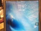iPad mini3 16G Wifi+3G