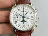 复刻手表跟正品的区别是什么网上哪里有人卖