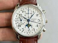 在微商微信上购买高仿手表好吗可以在微信上买精仿品牌手表吗