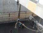 济宁专业清理化粪池,沉淀池,高压管道疏通