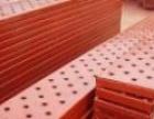 收购新旧钢材 架子管 跳板 扣件 彩瓦 废铁