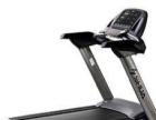 跑步机按摩椅户外健身器材