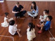 深圳儿童英语戏剧教育机构 深圳少儿英语戏剧教育机构哪家好