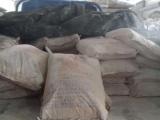 杭州大量 白水泥 粘胶泥 界面剂 黑水泥