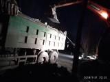 大興區家庭裝修垃圾清運拉拆除垃圾拉渣土公司