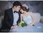 惠城婚纱摄影楼哪家好 六款不容错过的婚纱照风格