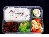 選百樂快餐 快捷享美味,營養好實惠