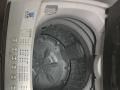 自用洗衣机 搬家转 诚心要的来