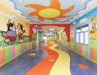 重庆幼儿园装修设计中的标准你知道吗?
