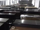杭州买进口二手钢琴就到恺音钢琴不会错,出租,批发,零售价格低